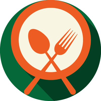 food-icon-round-bg