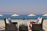 Mövenpick Resort & Spa Dead Sea3