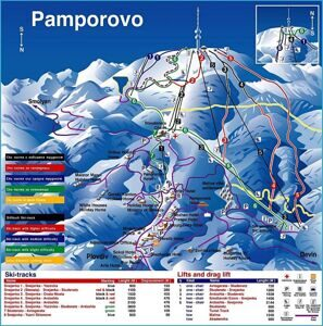 Pamporovo_pistemap_651