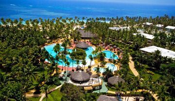 Catalonia-Bavaro-Beach-Golf-&-Casino