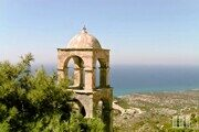 2659_Lonely-Campanile-Far-Corner-Kos-Dodecanese