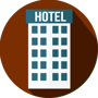 hotel-icon-none-bg