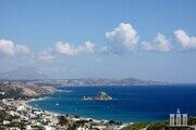 2646_Beautiful-Sea-Beach-Mountains-Kos