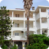 apartments_obala_lux_budva