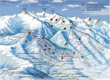 ski_map_borovets