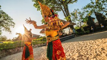 four-seasons-bali-8