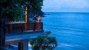 four-seasons-bali-14