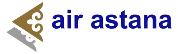 logo-air-astana