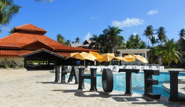 Ifa-Villas-Bavaro-Resort-&-Spa