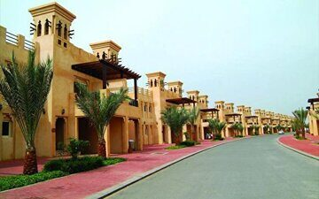 al-hamra-village-golf-resort_1