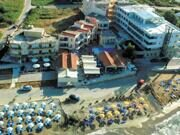 FERENIKI GROUP OF HOTELS 3 (4)