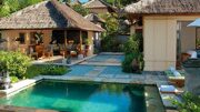 four-seasons-bali-2