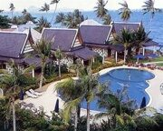 Pool_Thai_Ayodhya_Villas_&_Spa