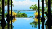 four-seasons-bali-3