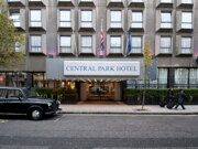 Central Park Hotel (2)