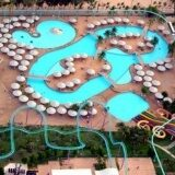 pattaya_park_beach_resort3.jpg