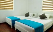 HOLIDAY MAKERS INN 3*