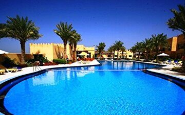 al-hamra-village-golf-resort_4