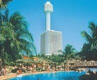 pattaya_park_beach_resort1.jpg